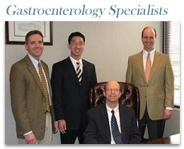 Gastroenterology Specialists of Gwinnett, P.C.