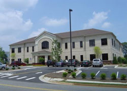 Lawrenceville location for Gastroenterology Specialists of Gwinnett