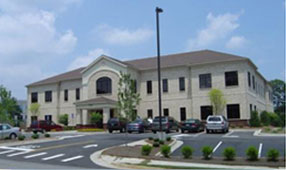 Northeast Endoscopy Center of Gastroenterology Specialists of Gwinnett